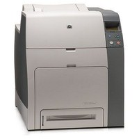 Máy in HP CP4005n Color LaserJet Printer (CB503A)